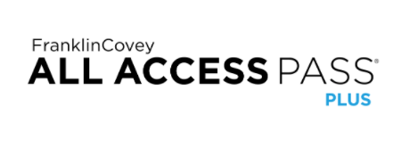 all-access-pass-plus