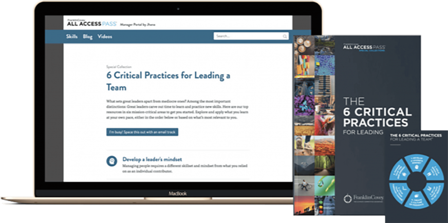 6-critical-practices-for-leadership-00